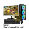PC Gaming Lmht, F04 3